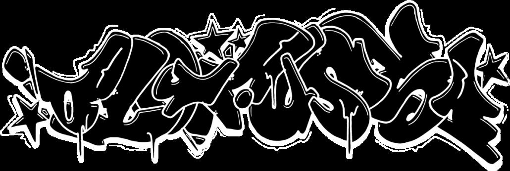 010fuss - Rotterdam Graffiti